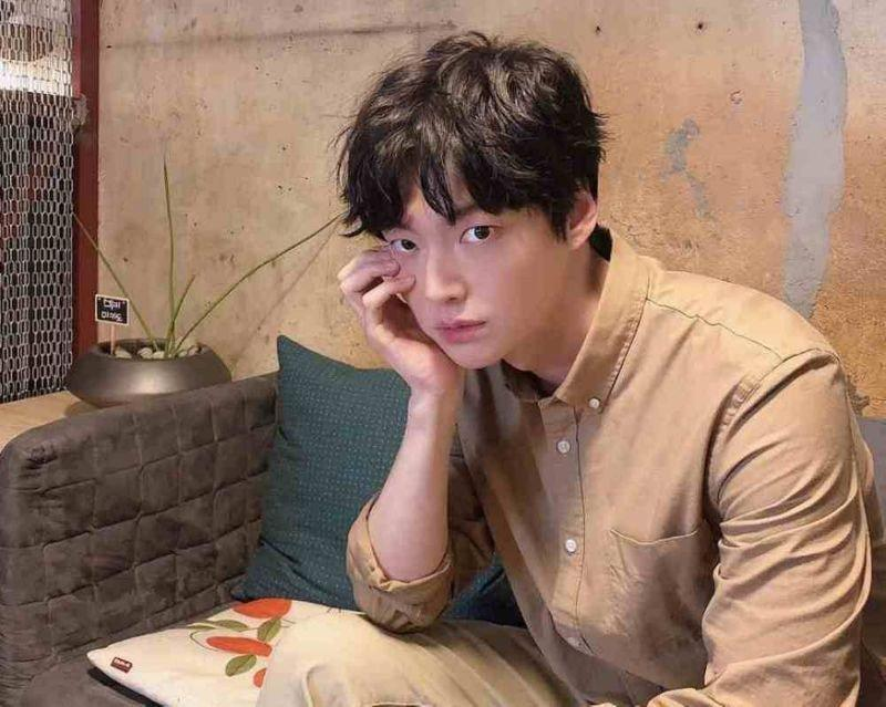 Ahn Jae Hyun âm thầm xóa bình luận tiêu cực giữa scandal ly hôn Goo Hye Sun-1