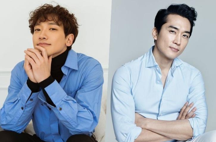 Ahn Jae Hyun âm thầm xóa bình luận tiêu cực giữa scandal ly hôn Goo Hye Sun-3
