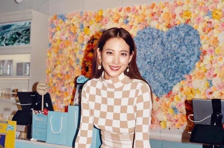 Ahn Jae Hyun âm thầm xóa bình luận tiêu cực giữa scandal ly hôn Goo Hye Sun-5