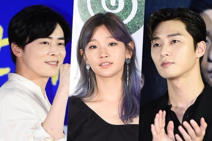 Ahn Jae Hyun âm thầm xóa bình luận tiêu cực giữa scandal ly hôn Goo Hye Sun-4