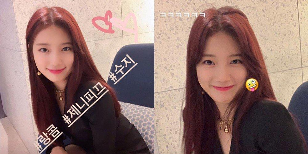 Ahn Jae Hyun âm thầm xóa bình luận tiêu cực giữa scandal ly hôn Goo Hye Sun-10
