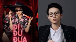 Dân mạng tuyên bố tẩy chay MV mới của Bích Phương chỉ vì có thể đây là bài hát do Tiên Cookie sáng tác