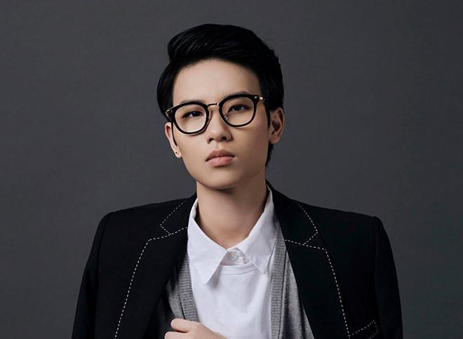 Dân mạng tuyên bố tẩy chay MV mới của Bích Phương chỉ vì có thể đây là bài hát do Tiên Cookie sáng tác-2