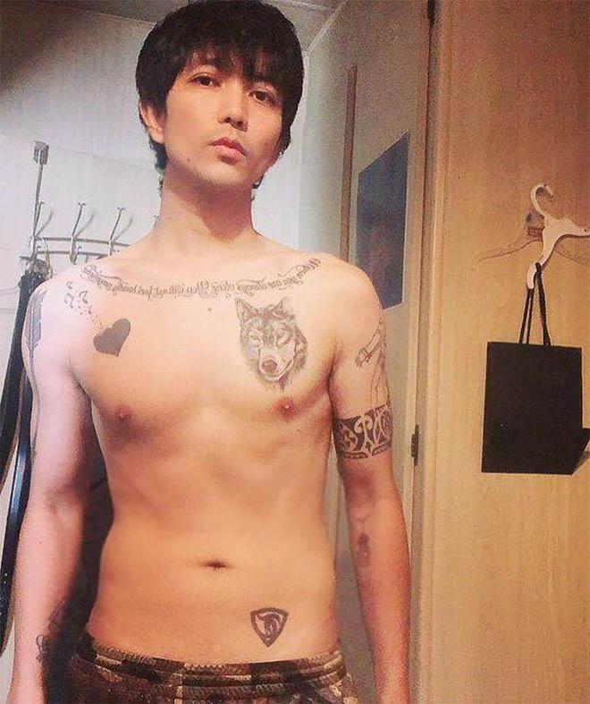 Trương Quỳnh Anh chính thức lên tiếng việc chồng cũ hẹn hò hotgirl lúc nửa đêm-3
