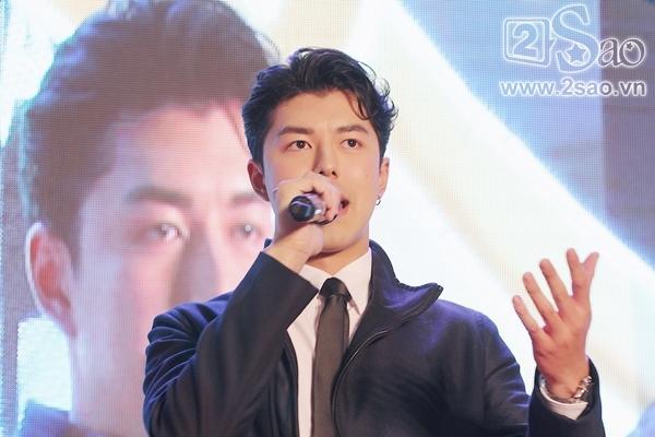 Nine Naphat khen fans Việt đáng yêu, phủ nhận tin đồn yêu mỹ nhân Chiếc lá cuốn bay-4
