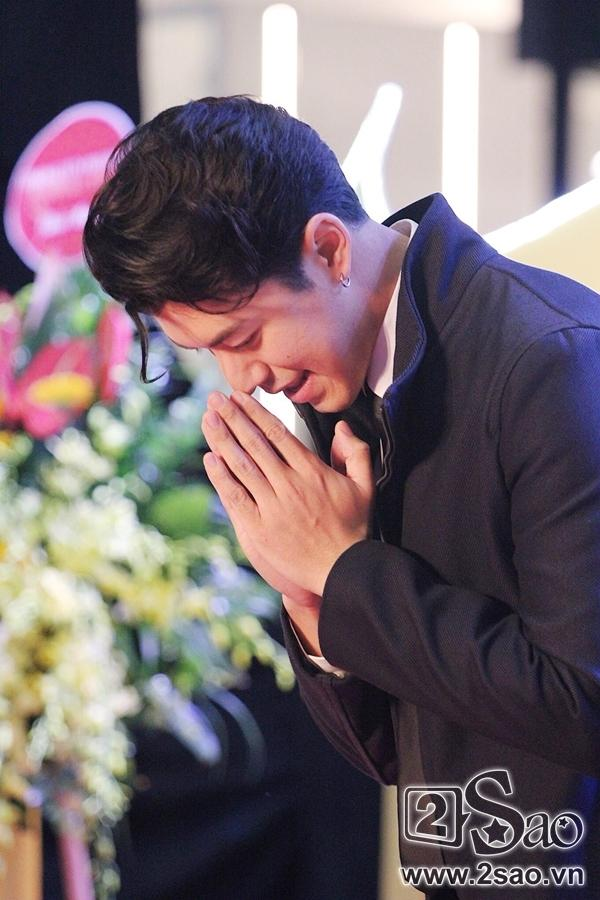 Nine Naphat khen fans Việt đáng yêu, phủ nhận tin đồn yêu mỹ nhân Chiếc lá cuốn bay-8