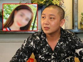 Khởi tố tội mua dâm với ông bố bịa chuyện con gái bị cưỡng hiếp tập thể trong khách sạn
