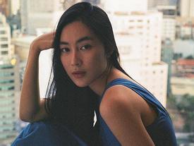 Helly Tống: 'Sống kín đáo là cách để bảo vệ những người mình thương'