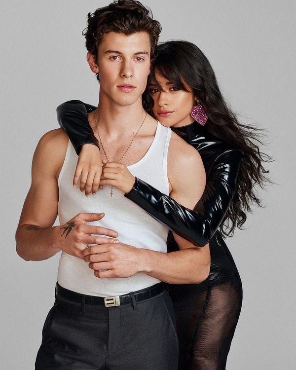 Shawn Mendes tiết lộ về sân khấu trình diễn tại MTV VMAs 2019: Khán giả nghi ngờ về một màn cầu hôn ngọt ngào-1