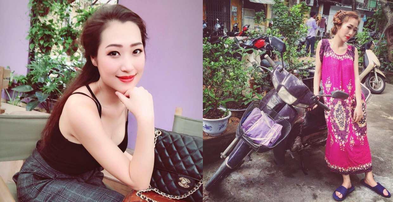 Dàn sao Loa phường sau 3 năm: Người lên đời nhờ Táo Quân, kẻ bị ghét vì đóng tiểu tam-6