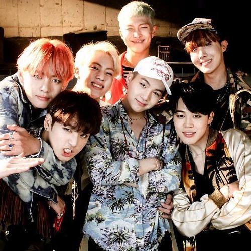 Có một ca khúc dù chỉ được quảng bá trong 4 ngày nhưng lại là bàn đạp giúp BTS được cả thế giới biết đến-2