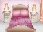 Cứ đặt đèn ngủ kiểu này đừng hỏi vì sao vợ chồng 'đứt gánh', thần tài quay lưng