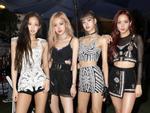 Black Pink mặc đồ đắt nhất Hàn Quốc, giá trị lên tới 1,9 tỷ đồng