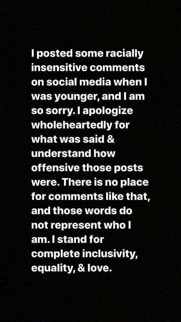 Shawn Mendes bất ngờ bị cộng đồng mạng ném đá vì có hành động kì thị LGBT-3