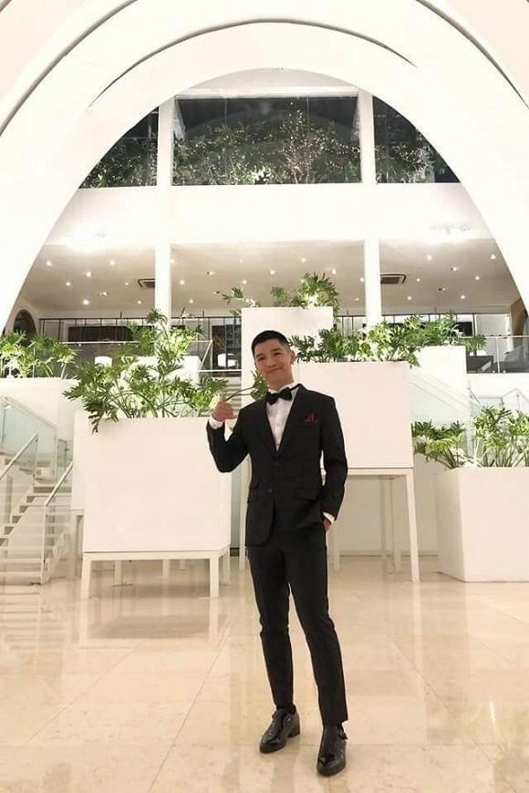 Đâu chỉ Vũ Ngọc Anh, rất nhiều mỹ nhân Việt cũng từng bị đồn cưới chạy bầu-2
