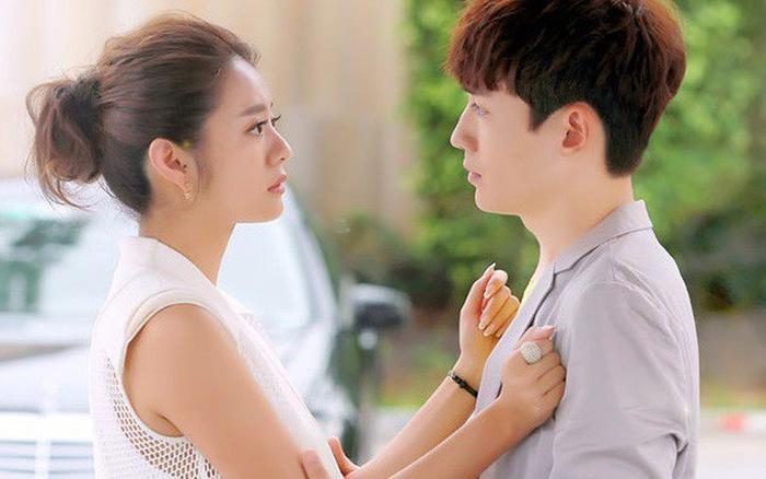 VZN News: Bị bắt gặp vào nhà nghỉ với trai, vợ quyết ly hôn vì hành động này của chồng-1
