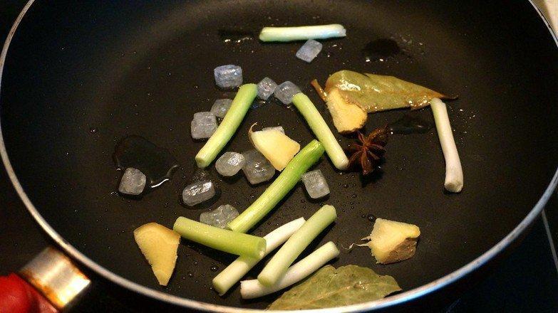 Kho thịt vịt với loại nước này vừa chẳng có mùi hôi lại thơm ngon đặc biệt-4
