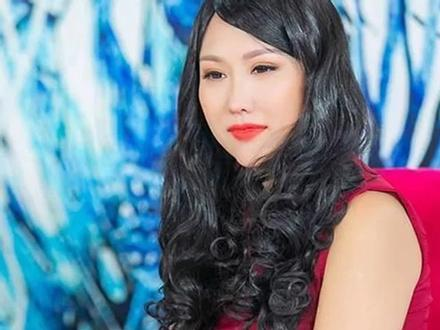 Phi Thanh Vân: 'Tôi từng hai lần phá sản vì ly hôn'