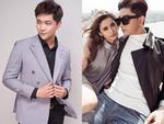 Trương Quỳnh Anh tiết lộ lý do phải chuyển nhà sau khi biết tin Tim có bạn gái mới-6