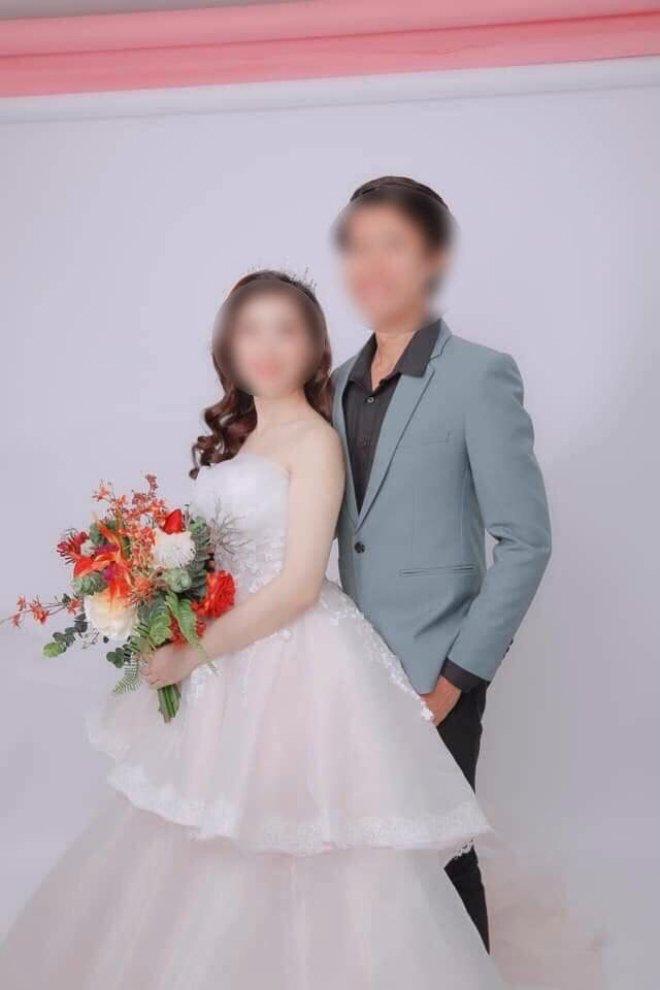 Vợ sắp cưới mất vì tai nạn, chàng trai bay từ Nhật về tổ chức lễ cưới ngay trong đêm-2