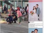 Chạy xe máy 130km đi dạy học, cô giáo bị tai nạn phải cắt lìa tay-2