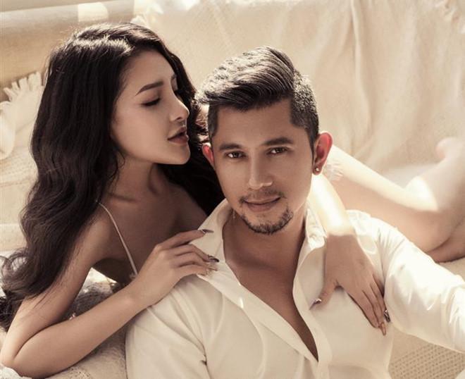 Đăng ảnh bên tình cũ Yaya Trương Nhi, Lương Bằng Quang được khuyên yêu lại từ đầu-2