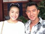 Lương Bằng Quang: Tôi là người duy nhất có vẻ đẹp Trung Đông ở showbiz Việt-6