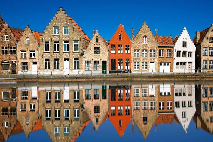 Cần Thơ vào top thành phố sở hữu kênh đào đẹp nhất thế giới-2