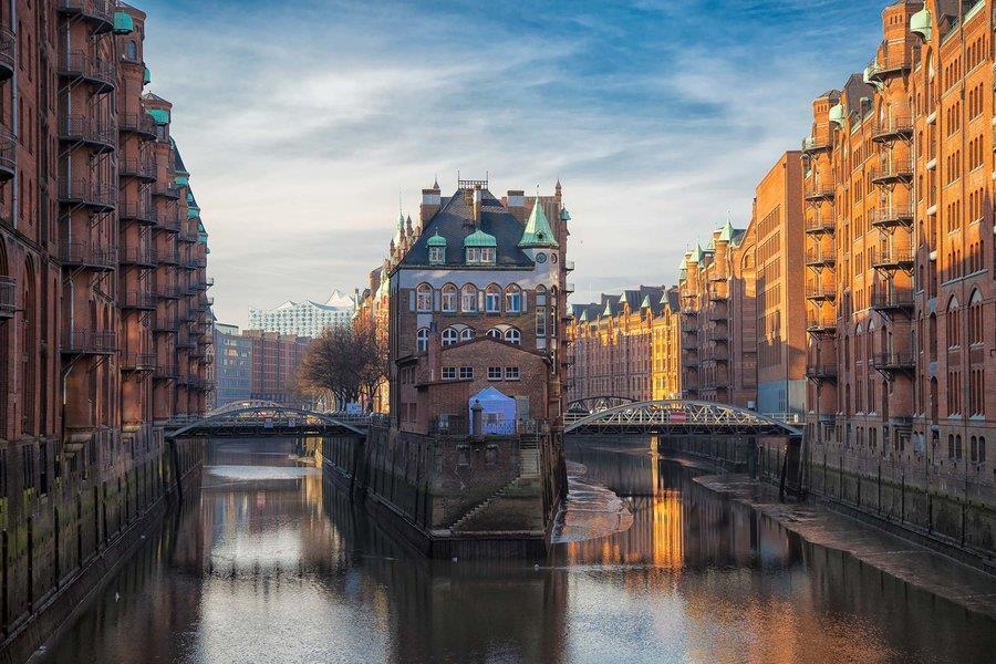 Cần Thơ vào top thành phố sở hữu kênh đào đẹp nhất thế giới-3