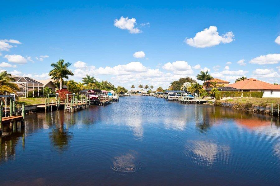 Cần Thơ vào top thành phố sở hữu kênh đào đẹp nhất thế giới-7