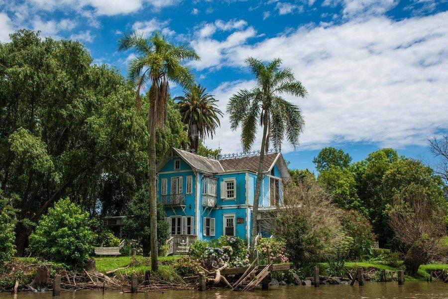 Cần Thơ vào top thành phố sở hữu kênh đào đẹp nhất thế giới-9