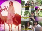 Học theo Sơn Tùng M-TP, Bích Phương cho fan xem trước MV và cái kết đắng: 'Chị cũng có ngực á?'