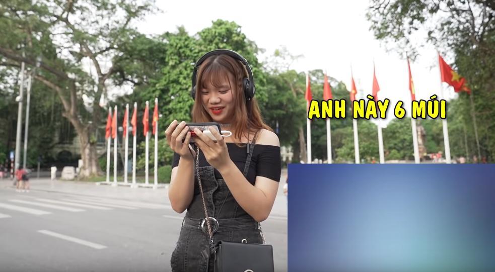 Học theo Sơn Tùng M-TP, Bích Phương cho fan xem trước MV và cái kết đắng: Chị cũng có ngực á?-2