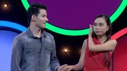 Nam chính 'Ngôi sao tình yêu' cũng bị tố tham gia show hẹn hò khác