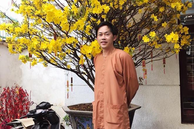 Cuộc sống của Hoài Linh sau khi vắng bóng trên sóng truyền hình-1