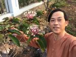 Hoài Linh lần đầu bật mí cuộc sống trồng cây hái trái mộc mạc như nông dân thứ thiệt-6