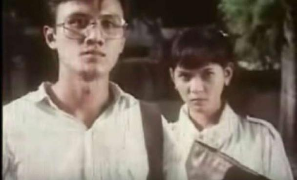 Đọ nhan sắc của Tăng Thanh Hà và mẹ chồng Thủy Tiên-3