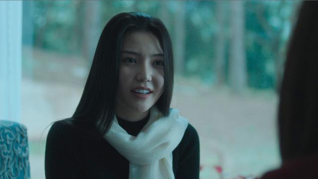 Cha Ma: Bộ phim kinh dị nhạt nhẽo với diễn xuất tệ hại của Đan Trường-5