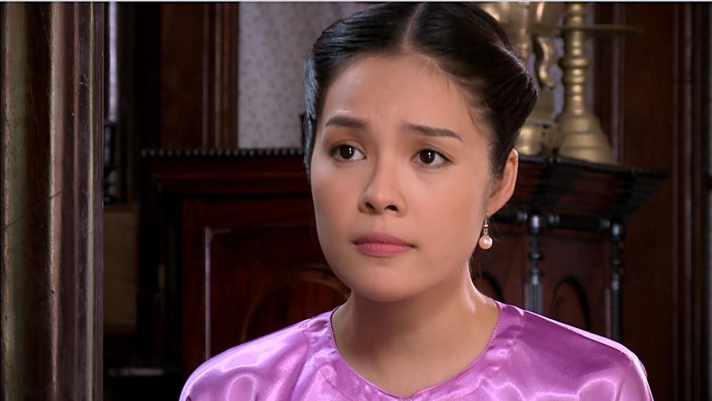 Phản ứng của Dương Cẩm Lynh khi đóng cùng tình cũ Minh Luân-6