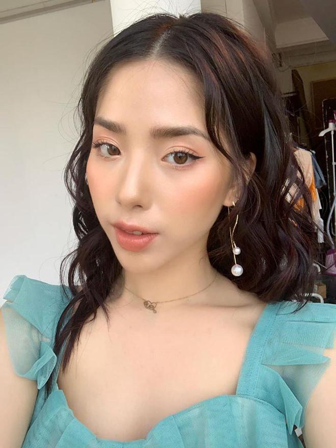 Hot girl bị dân mạng ném đá vì miệt thị ngoại hình ca sĩ CL của 2NE1-4
