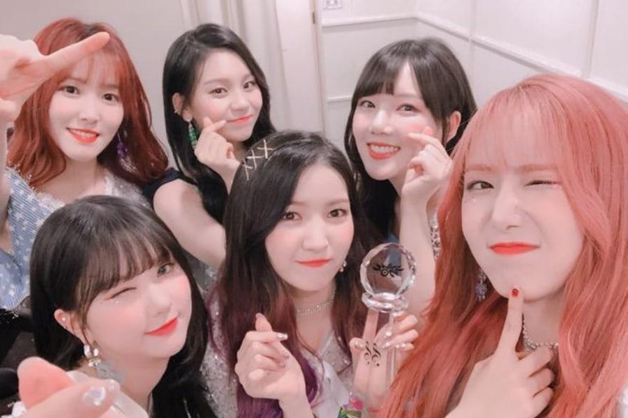 5 nghệ sĩ sở hữu nhiều cúp chiến thắng nhất nửa đầu 2019-4