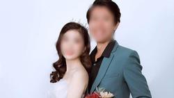 Chàng trai cưới bạn gái đã qua đời: Xuất hiện 'đội quân' livestream