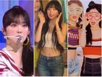 Bị tố đạo nhái đã đành, SM còn 'nhẫn tâm' mua toàn đồ rẻ cho Red Velvet mặc