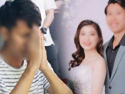 Em gái của cô dâu tử nạn trước ngày cưới: 'Suốt 3 năm chị không về Việt Nam vì muốn tiết kiệm tiền gửi gia đình'