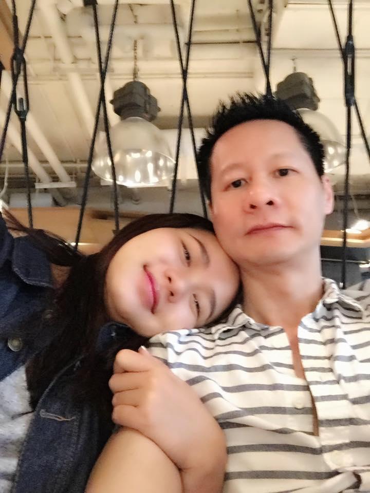 Làm vợ 4 đại gia, Phan Như Thảo được chồng chăm như bà hoàng đến đôi đũa ăn cũng phải đúng ý-2