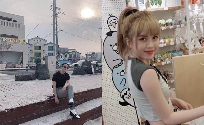 VZN News: Lý do gì khiến Sơn Tùng - Thiều Bảo Trâm và những cặp sao khác quyết giấu kín chuyện yêu đương?-12