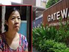 Học sinh trường Gateway tử vong: Gia đình cháu bé tiếp tục mời thêm luật sư bảo vệ quyền lợi