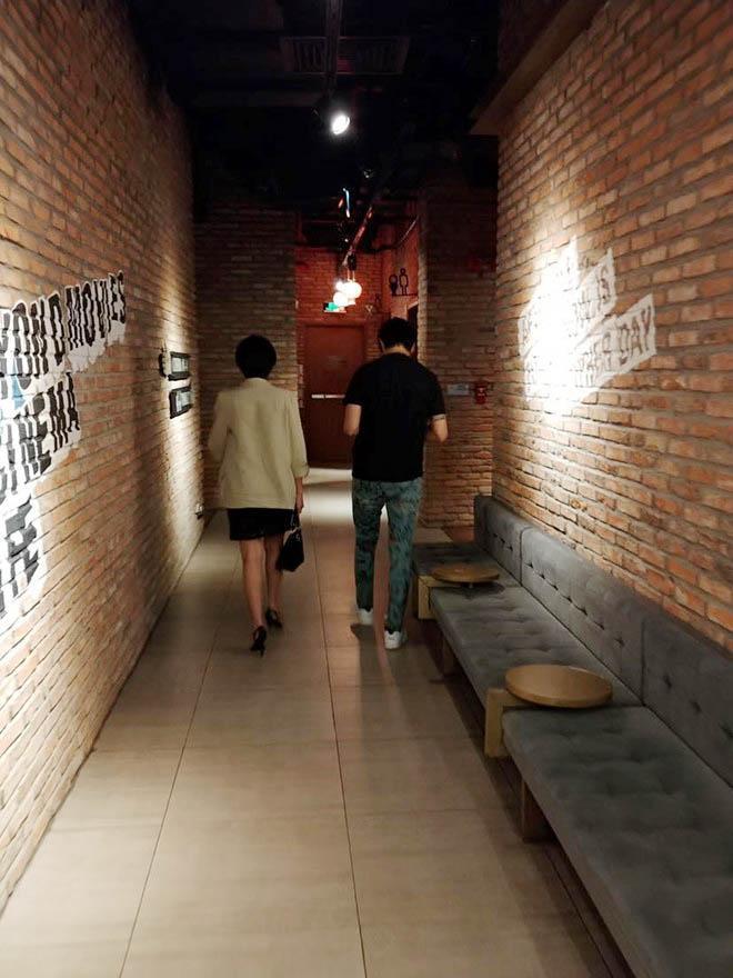 Vướng tin hẹn hò Đàm Phương Linh, chồng cũ Trương Quỳnh Anh bác bỏ: Đang ế đây này-1