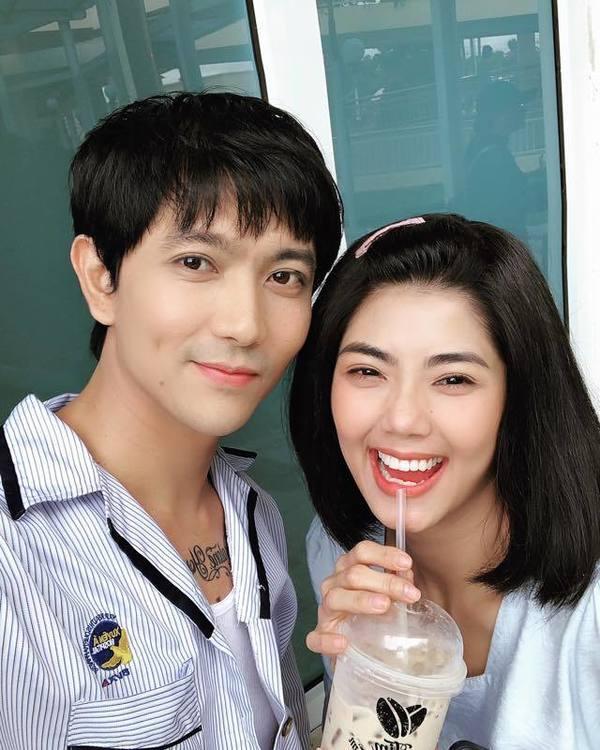 Vướng tin hẹn hò Đàm Phương Linh, chồng cũ Trương Quỳnh Anh bác bỏ: Đang ế đây này-3