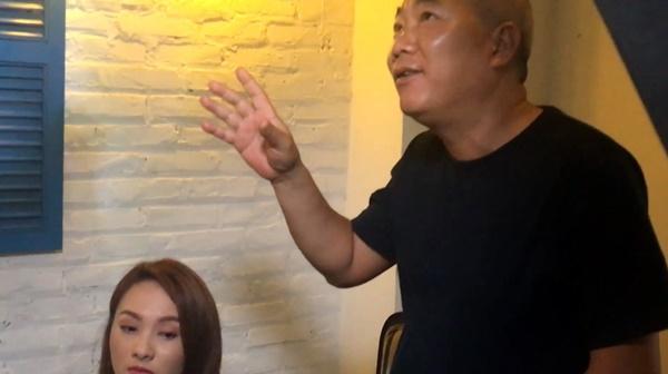 VZN News: Phim của Bảo Thanh và đạo diễn Về nhà đi con lên sóng sau 5 năm đắp chiếu-1